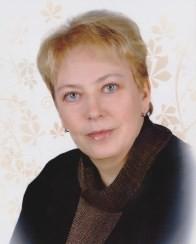 Sannikova foto