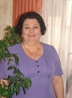 Shabalova foto copy