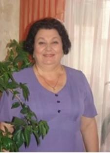 Shabalova foto copy copy