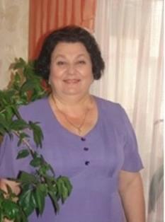 Shabalova foto copy copy copy