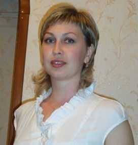 Shakirova foto copy