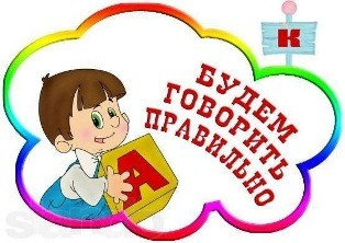 Shihanova foto copy copy