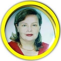 Shishelova foto2