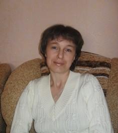 Shulzhenko foto