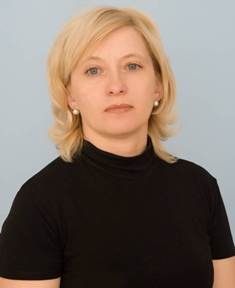 Sokolova foto