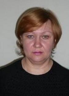 Solodilova foto
