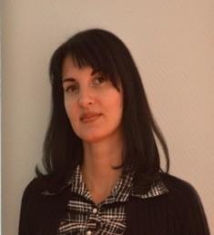 Stepanova foto