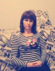 Stepanova foto copy