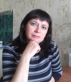 Suhanova foto