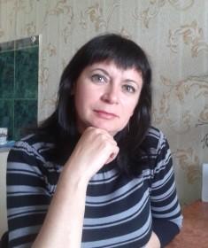 Suhanova foto copy