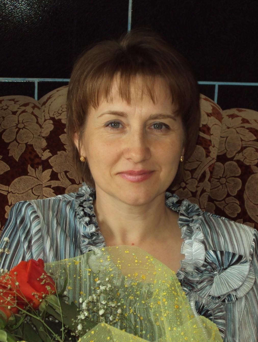 Suhorukova foto