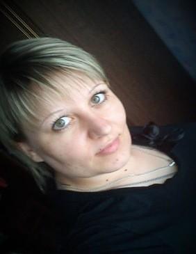 Taranenko foto copy