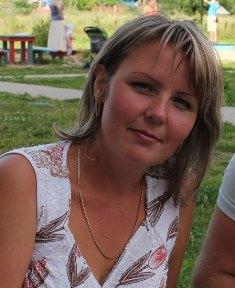 Tarasova foto