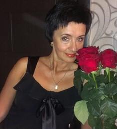 Tihonova foto copy