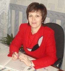 Tosheva foto