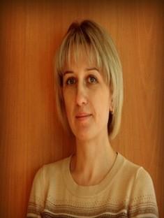 Tuzovskaya foto