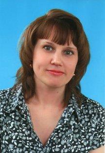 USKOVA foto
