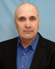 Ustinov foto
