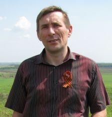 VOROBEV foto