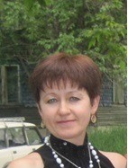 Vaselkovskaya foto