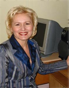 Vazhinskaya foto copy