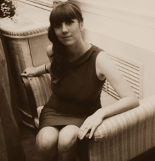 Vixhanova foto