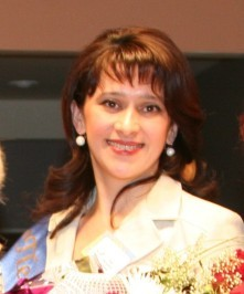 Yakupova foto