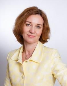 Yurkina foto
