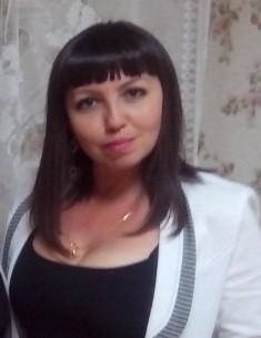 ZARIPOVA foto