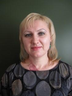Zashelovskaya foto