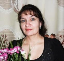 Zhilyus foto