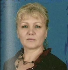 Ziryanova foto