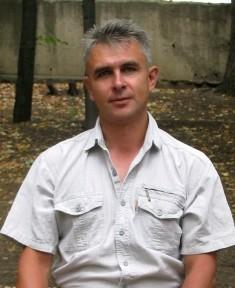 Ziyangirov foto