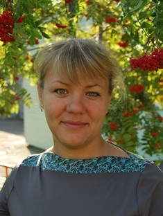 latisheva foto