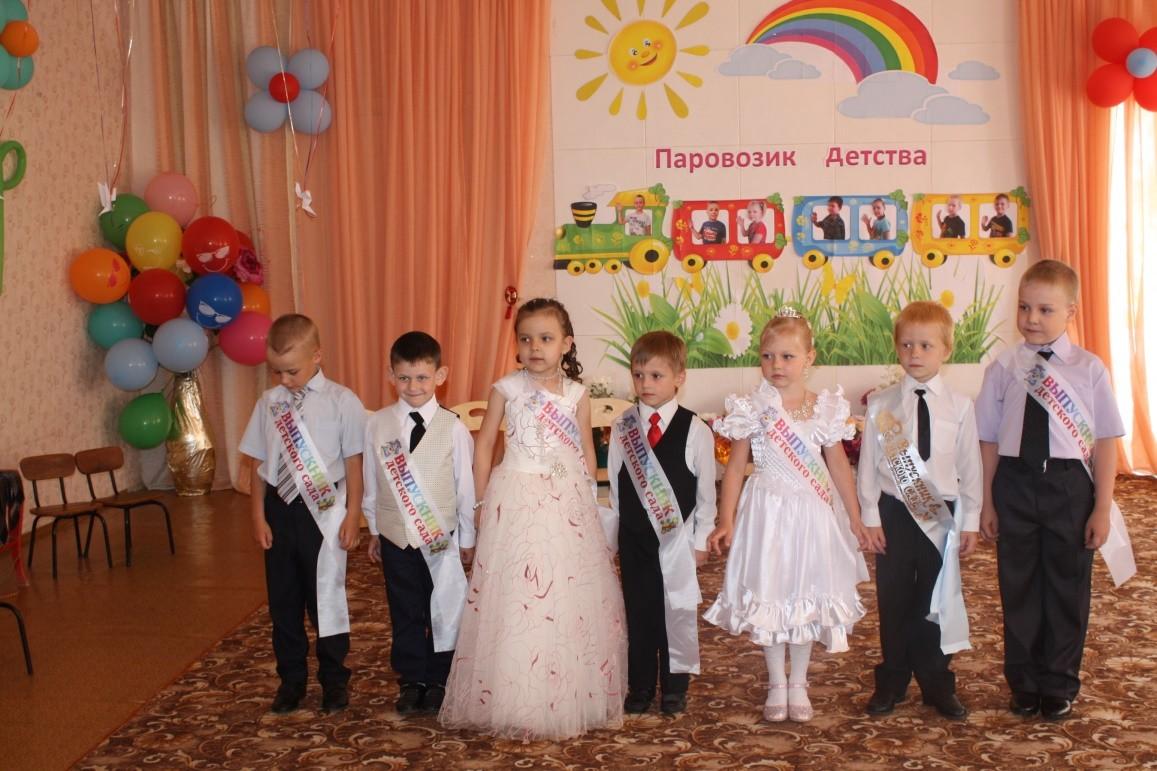 molyavkina foto