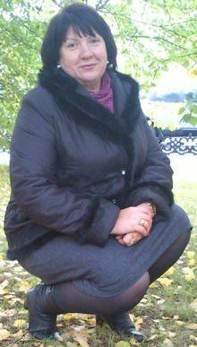Abramchuk