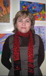 Arhipova