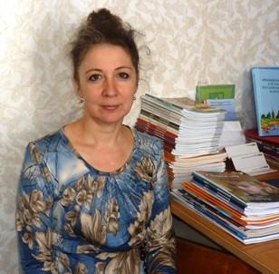 Belaeva