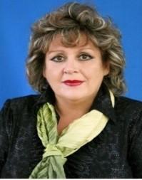 Bychkova