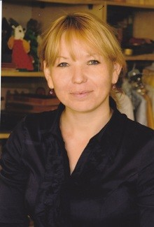 Chikova