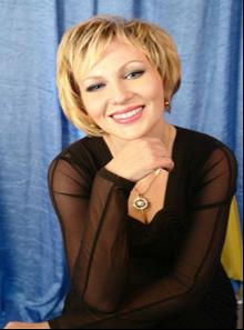 Davydova