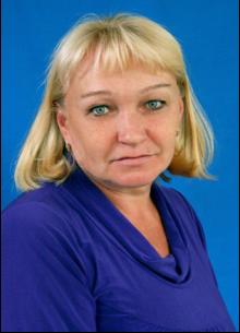 Dorofeeva