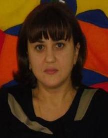 Guseinova