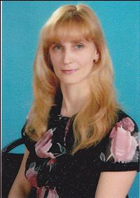 Ilyasova
