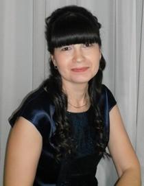 Islamova