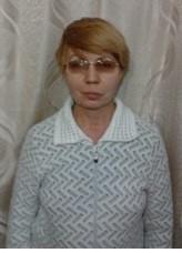 Ivoilova