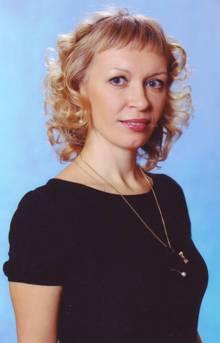 KALACHEVA