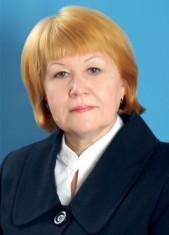 Lashenko_VV