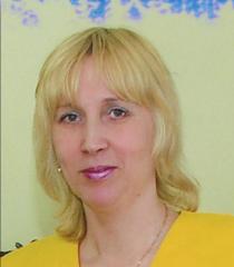 Moiseeva