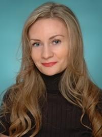 RybachevskayaOE